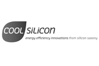 cool silicon leading-edge cluster / dresden